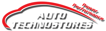 AUTOTECHNOSTORES power performance Logo
